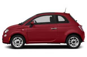 Fiat 500 X 2015 2015 Fiat 500 Price Photos Reviews Features
