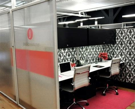 17 best ideas about cute cubicle on pinterest cubicle 63 best cubicle decor images on pinterest