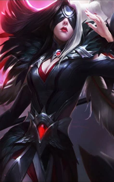 wallpaper mobile legend hd pharsa mobile legends download free 100 pure hd quality