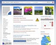 Mainzer Wochenmarkt öffnungszeiten by Verwaltungen Kaiserslautern Branchenbuch Branchen Info Net