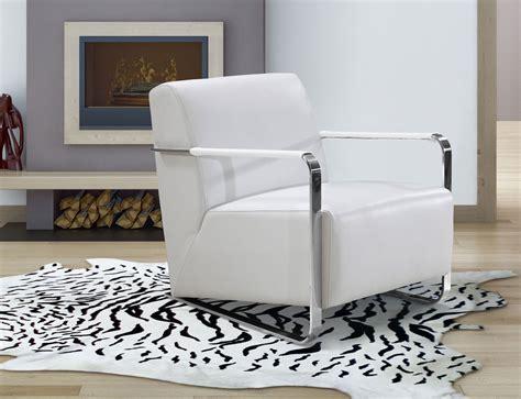 modern low seating sofa modern white leather low profile lounge chair sacramento