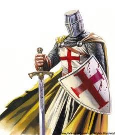 crusaders knights templar www pixshark com images
