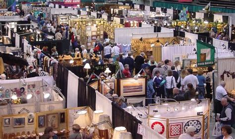 home design show dulles dulles expo home show home review