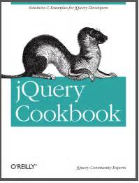 jquery tutorial pdf free download jquery cookbook tutorial free download pdf asp net exles