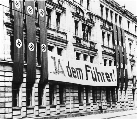 File Ja Dem Fuehrer Jpg Wikimedia Commons