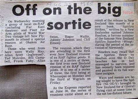 new plymouth newspaper newspaper article august 25th 1985 new plymouth sunday