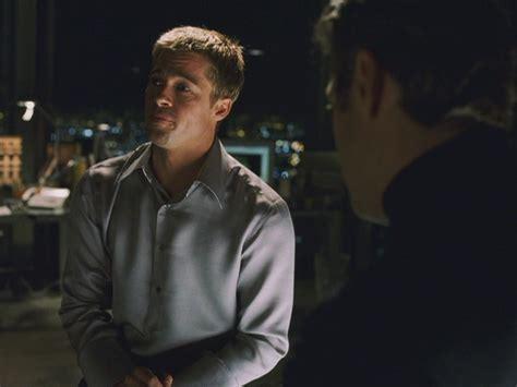 Torrent Ocean Eleven Download Darin Smalls Brad Pitt Oceans Eleven