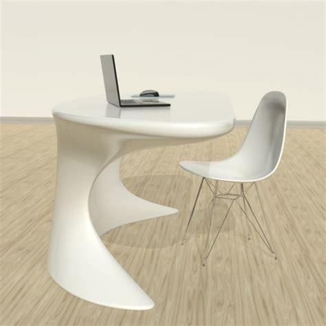 ufficio di collocamento grosseto cobra tavoli e scrivanie zad zone of absolute design