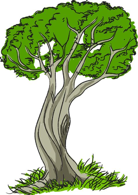 nature clip art royalty free gograph free clip art nature clipart panda free clipart images
