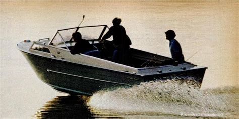 boats like starcraft islander 17 best images about cuddy cabin boats on pinterest