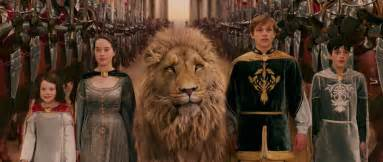 the chronicles of narnia the the witch the