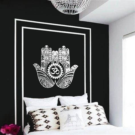 Wall Ls Bedroom Indian Wall Decal Vinyl Sticker Decals Decor From