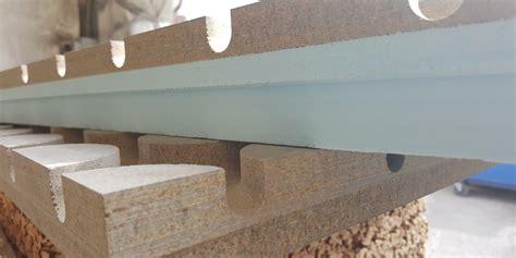 sistema radiante a pavimento sistema radiante betonradiant