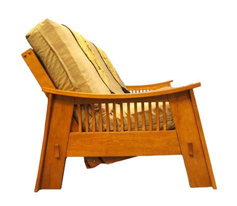 futon etc futon mattress brisbane roselawnlutheran
