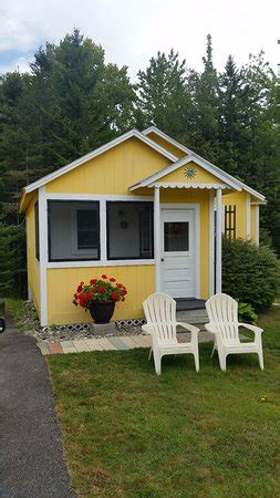 sunnyside motel cottages updated 2017 reviews price