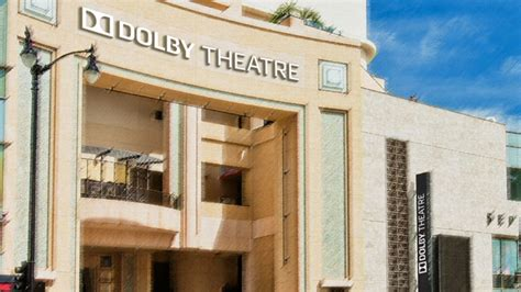 heat l rental cost academy awards to stay in at newly named dolby
