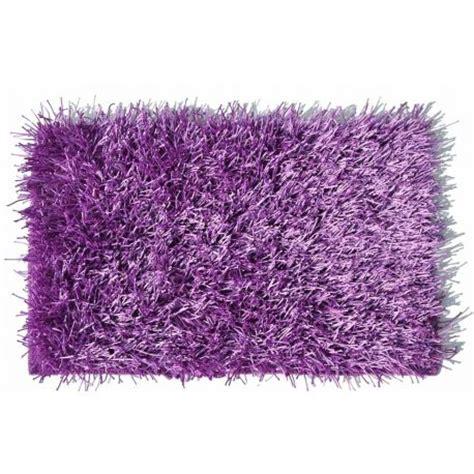 tappeto shaggy prezzi tappeto shaggy prezzi idee per il design della casa
