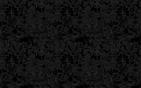 black and white wallpaper for walls 38 best black wallpapers from around the world