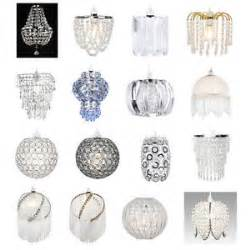 table l chandelier style modern chandelier style ceiling pendant light shade