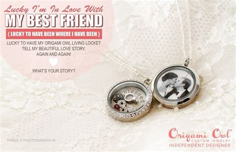 Origami Owl Best Friends Charm - 41 best images about origami owl ideas on