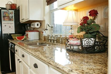 pin by erin stewart on kitchens pinterest feature friday erin s white kitchen southern hospitality