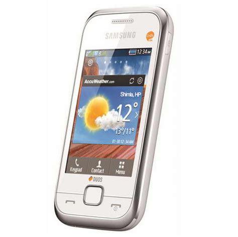 Harga Samsung A5 Wtc Surabaya samsung c3312 deluxe duos sung rin