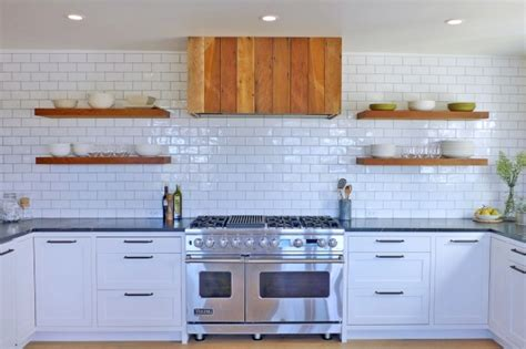 15 kitchen pantry ideas with form and function 15 kitchen pantry ideas with form and function