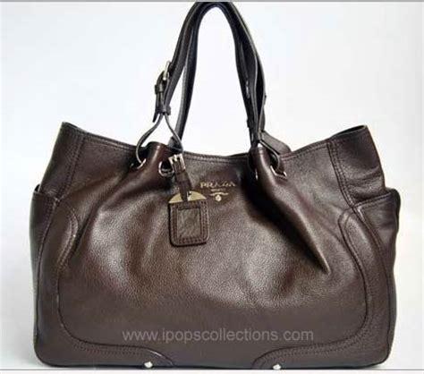 Harga Celana Merk Prada tas branded prada tas wanita murah toko tas
