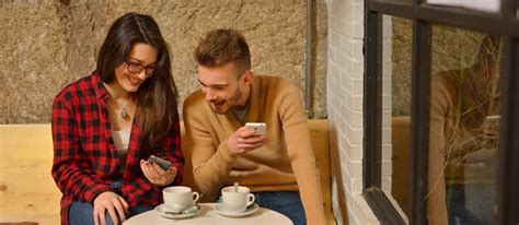 Apps For Married Couples 4 Great Apps For Married Couples Marriage
