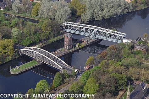 sale swing bridge roads gallery