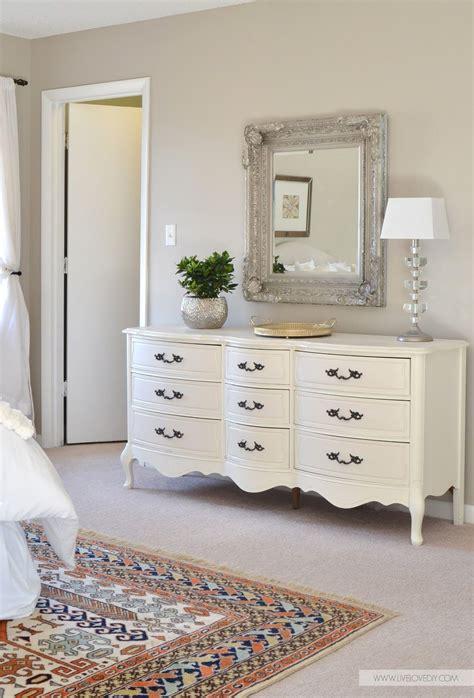 master bedroom no dresser 12 ultra glamorous vintage dressers for your home
