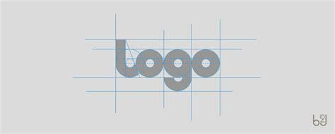 design a logo basics how to design a logo top tips and resources on logo design