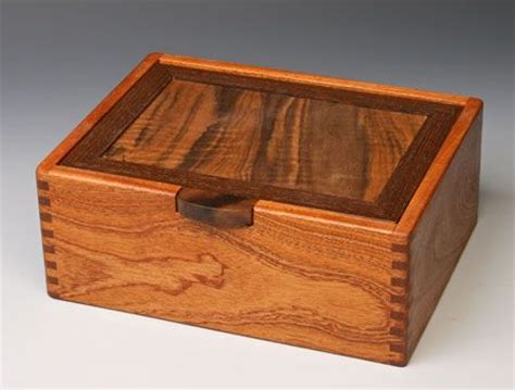 woodworking box projects the 25 best ideas about wooden boxes on