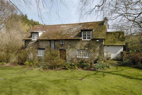 3 bedroom cottage for sale 3 bedroom cottage for sale in warren road fairlight east sussex tn35 4ag tn35
