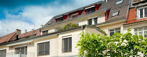 rosenbergstrasse stuttgart revitalisierung prime estate partners