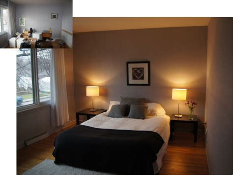 home staging chambre home staging du cot 233 du nouveau bordeaux camelehome