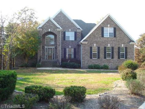high point carolina reo homes foreclosures in high