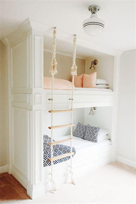 kid schlafzimmer ideen 856 besten rooms bilder auf schlafzimmer