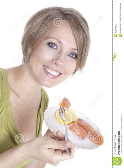 alimentazione donna incinta alimentazione e gravidanza 10 cosa da fare assolutamente