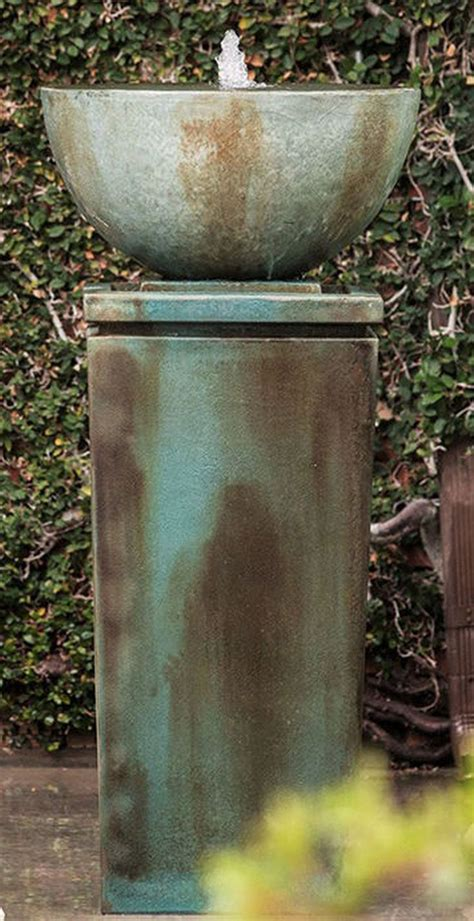 95 best images about garden water features fountains