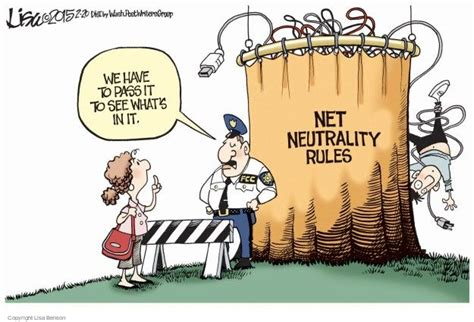 ajit pai meaning net neutrality neutral means to stay out of it marxist