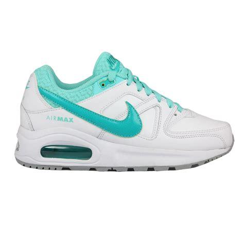 Nike Air Command Damen by Nike Air Max Command Flex Gs Schuhe Turnschuhe Sneaker
