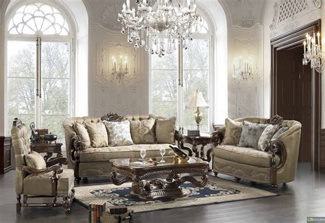 Living Room Furniture Traditional Style Best Furniture Ideas For Home Traditional Classic Furniture Styles Luxury Living Room Design