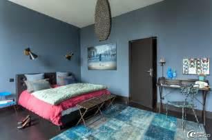 chambre d h es nancy 171 la villa 1901 187 e magdeco magazine de d 233 coration