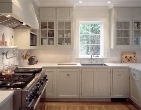 u shaped kitchen cabinets u shaped kitchen design ideas
