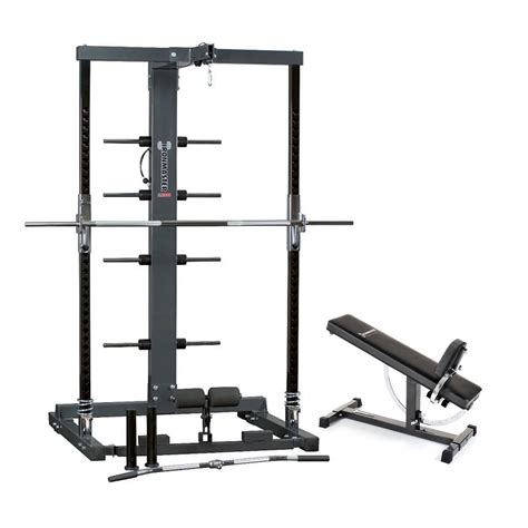 ironmaster bench im2000 package 1 the core home gym ironmaster uk