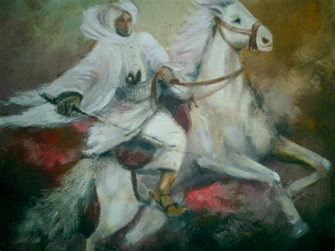 biografi pangeran diponegoro hidup untuk berbagi share the knownledge