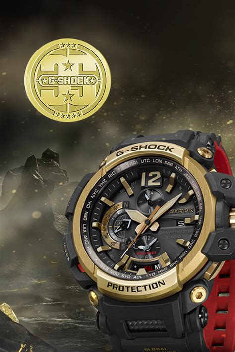 Gshock Protect g shock watches by casio mens watches digital watches
