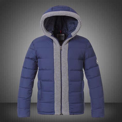 Moncler C 1 by Moncler Jacket Mens Sale Shop Moncler