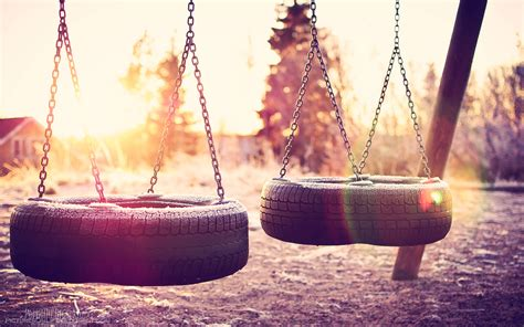 swing wallpaper swing hd wallpaper and background image 1920x1200